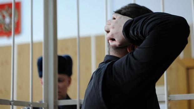 В тюменском лесу убийцу вычислили по оставленным конечностям
