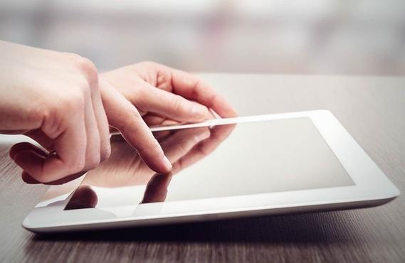 Тюменцы чаще стали получать услуги службы занятости через интернет
