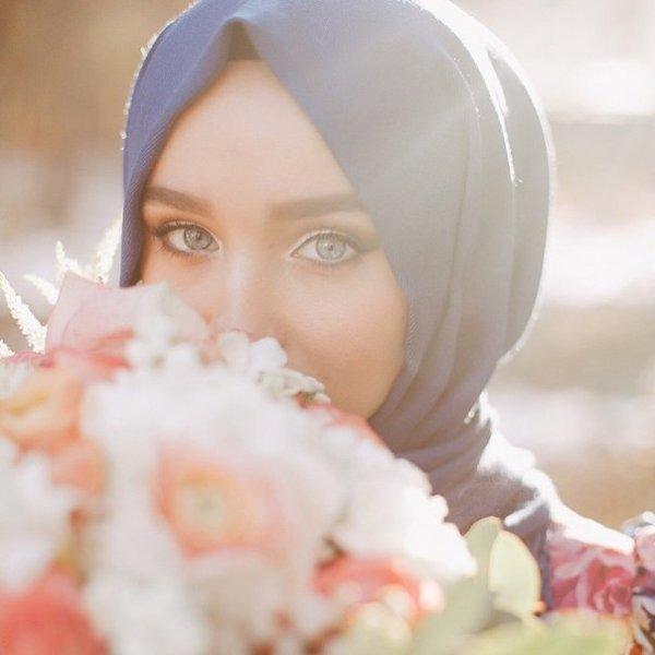 «День шайтана»: Мусульмане считают празднование Дня всех влюбленных грехом