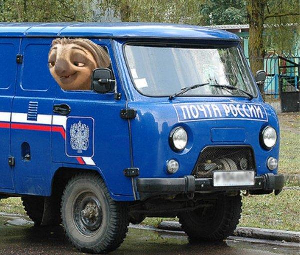 Почта России - доставка два года: Россиянин с 2017 года ждет смартфон с Aliexpress