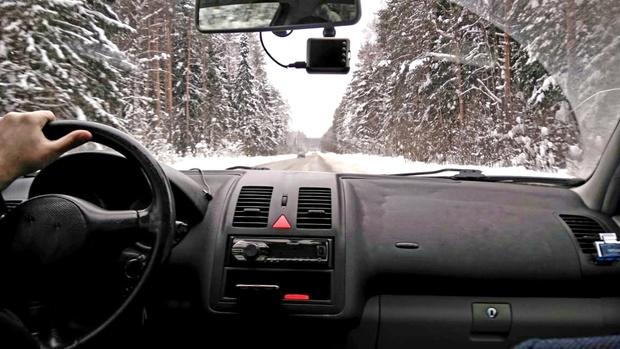 От Урала до Байкала: какую сим-карту брать в дорогу?