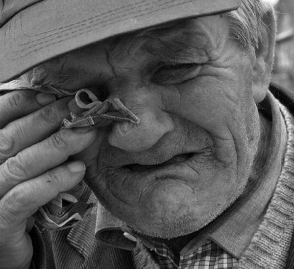 Пенсий не будет: Правительство РФ заставит детей содержать пожилых родителей – Мнение