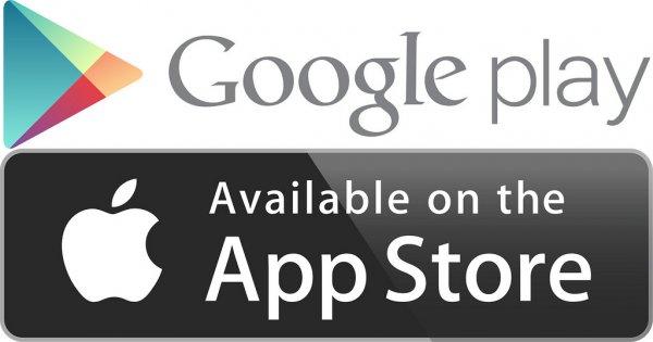 Как вернуть средства при случайной покупке в Google Play или внутриигровом магазине?