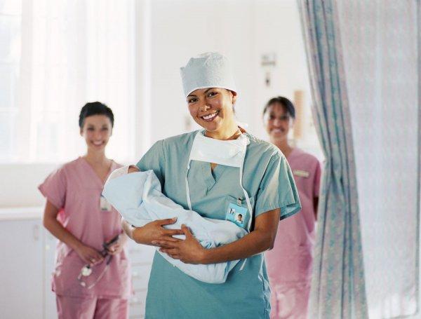 «Вернут из того света»: Российские медики обошли мировых специалистов в оперировании опухолей у младенцев