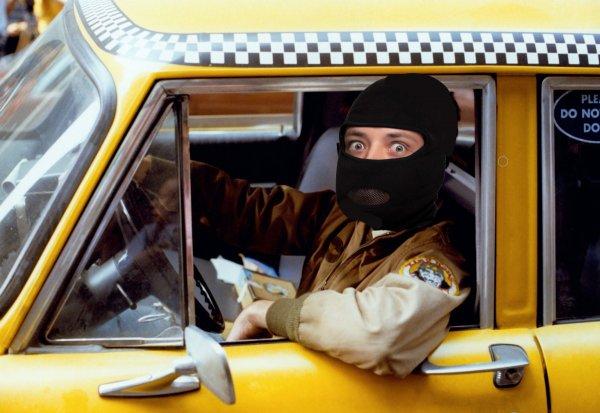 «Сам себе клиент»: Московские таксисты «Яндекса» и Gett придумали изощрённую схему заработка