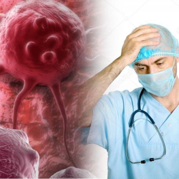 «Диагноз замедленного действия»: Некомпетентные врачи лишают онкобольных россиян шанса на жизнь