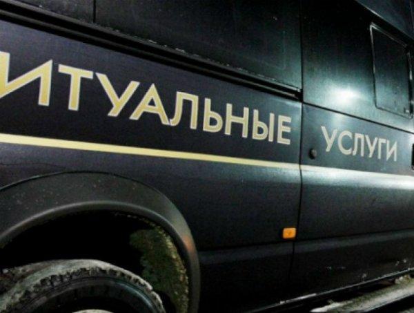 «Королева кладбища»: Уволенная директор «Рубежного» вновь вернулась в ритуальные услуги
