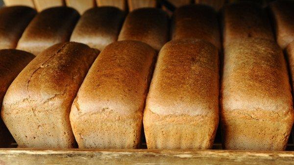 Даже на хлеб не хватает. Хлебозавод Находки не выплачивал зарплату сотрудникам в течении двух месяцев